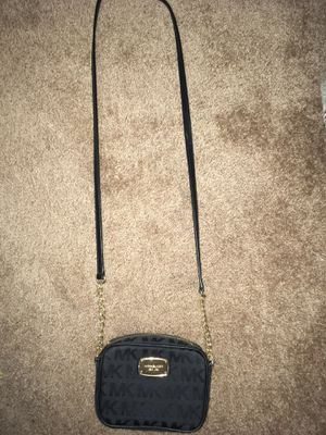 michael kors small bag for Sale in Lebanon, OR