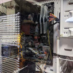 Fully Functional desktop Computer for Sale in Berkeley, CA