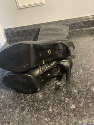 Boots Thalia Sodi for Sale in Bradenton, FL