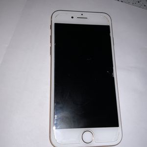 iPhone 8 64GB for Sale in Portland, OR