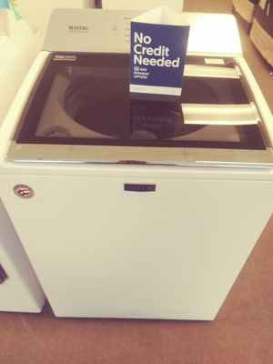 Maytag Washer Bravos for Sale in Fairview Park, OH