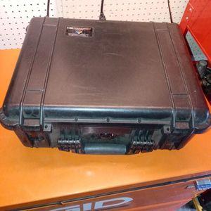 Cobra Command Kit for Sale in Rialto, CA