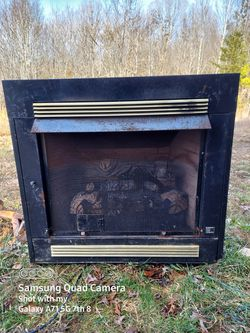 Gas Furnace for Sale in Meherrin,  VA
