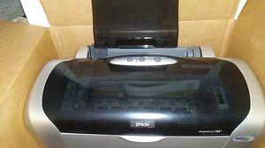 Epson Stylus C88+ Printer for Sale in Shreveport, LA
