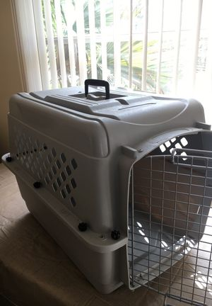 PET CARRIER ~ brand new for Sale in Palm City, FL