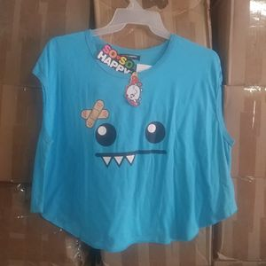 Nice TShirt for sale I have 3000pc asking $2 each for whole Lot for Sale in Hacienda Heights, CA