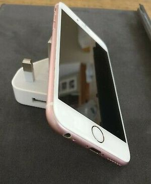 """iPhone 6s, """"!Factory Unlocked & iCloud Unlocked.. Excellent Condition, Like a New... for Sale in Springfield, VA"""
