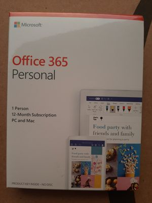 Office 365 for Sale in Lake Worth, FL