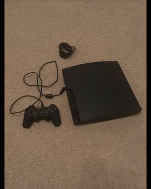 Ps3 trade for a GoPro for Sale in Katy, TX