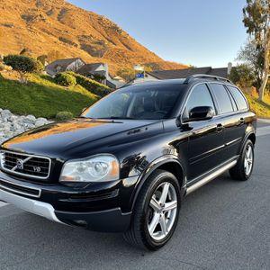 2007 Volvo XC90 for Sale in Colton, CA