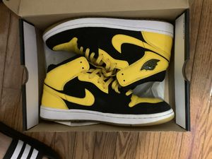 Jordan 1 bmp size 12 for Sale in San Lorenzo, CA