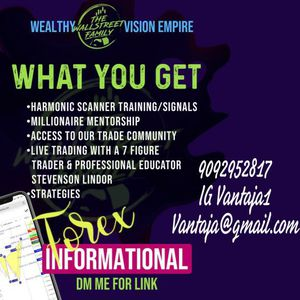 Wanna Make Money In Minutes??? Literally Make Money In Minutes. Contact Me Now for Sale in Rancho Cucamonga, CA
