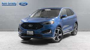 2019 Ford Edge for Sale in Buena Park, CA
