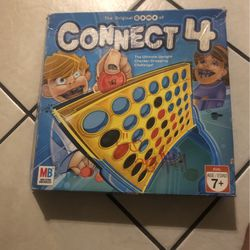 Connect 4 for Sale in North Las Vegas,  NV