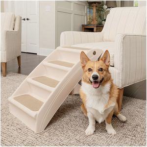 Dog Folding Stairs for Sale in Irvine, CA