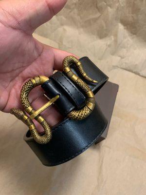 Belts for Sale in Dallas, TX