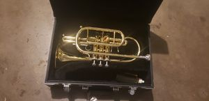 Jupiter Cornet for Sale in Abilene, TX