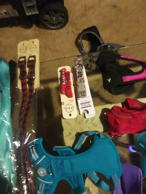 Dog Leashes, Collars and Harnesses for Sale in Kennesaw, GA