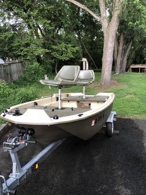 Sun Dolphin 120 for Sale in Alexandria, VA