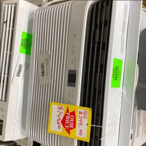 Frigidaire FFRA082WA ac Unit 🤯🤯🤯 T41L5 for Sale in Houston, TX