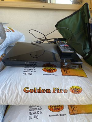 DVD player for Sale in Vancouver, WA