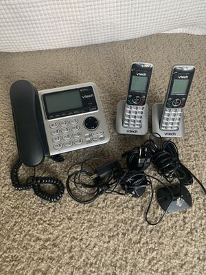 Phone system for Sale in Los Angeles, CA