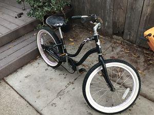 """Electra """"Little Betty"""" 20 inch kids bike. for Sale in San Diego, CA"""