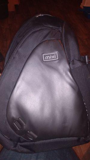 Shoulder bag for Sale in Phoenix, AZ