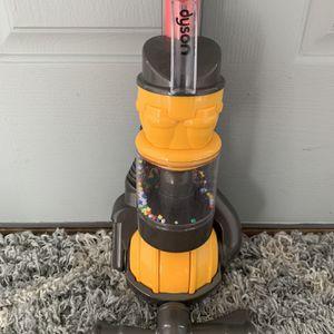 Kids Dyson Vacuum for Sale in Laurel, MD