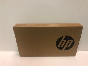HP Pavilion 15t/ 15-cc10ms Notebook i5/16GB/512SD, windows 10Pro for Sale in Fort Lauderdale, FL