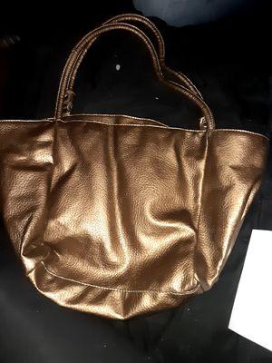Tote hand bag for Sale in El Dorado, KS