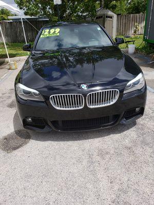 BMW for Sale in Pembroke Pines, FL