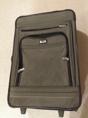 Luggage Bag for Sale in Owensville, MO