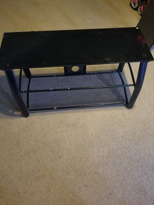Tv stand for Sale in Elizabeth City, NC
