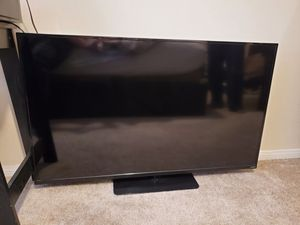 VIZIO 55 inch TV for Sale in Orange, CA