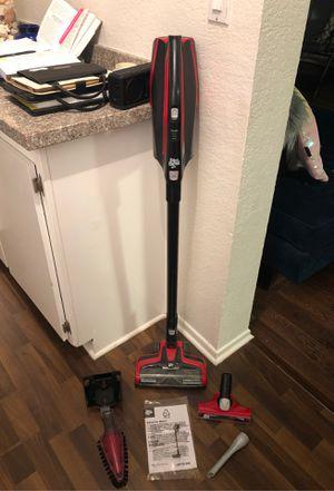 Dirt Devil Vacuum for Sale in Los Angeles, CA