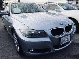 2011 BMW 328i Sedan w/ 93k miles for Sale in Whittier, CA