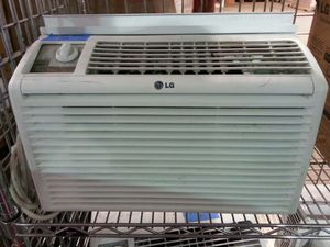 LG Room Air Conditioner for Sale in Phoenix, AZ