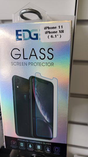 Screen protector for Sale in Kensington, MD