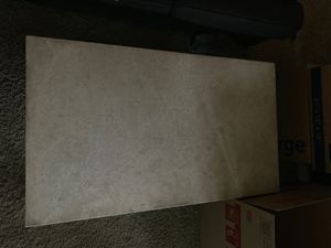 Very real granite coffee table for Sale in San Diego, CA