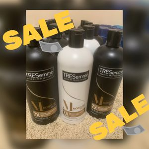 Holiday Sale for Sale in La Puente, CA