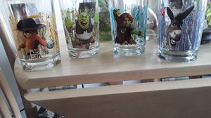 Shrek Forever After for Sale in Fort Worth, TX