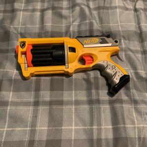 Nerf Gun for Sale in Fort Lauderdale, FL