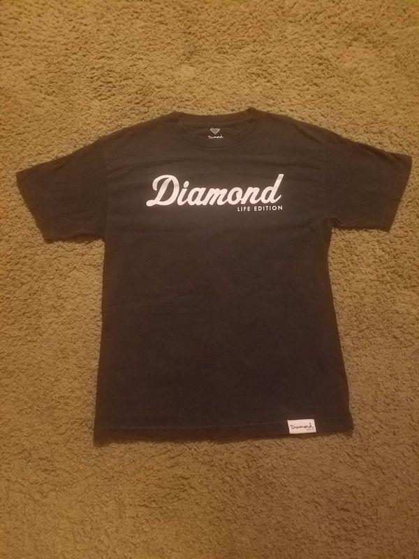 Diamond Supply