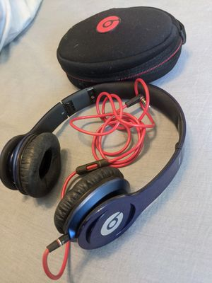 Beats by Dre for Sale in Portland, OR
