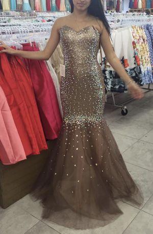 Prom Dress for Sale in Virginia Gardens, FL