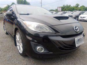 2012 Mazda Mazda3 for Sale in Bealeton, VA