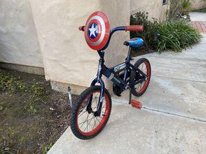 Kids bike for Sale in Escondido, CA