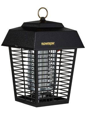 Flowtron BK-15D Electronic Insect Killer, 1/2 Acre Coverage for Sale in Bristow, VA