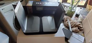 Netgear Router for sale   Only 2 left at -70%